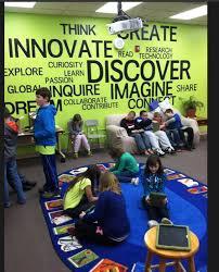 Classroom Design Ideas classroom design 4 inspire
