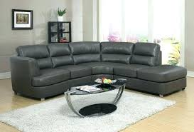 black leather sectional with chaise black chaise sofa chaise lounge black microfiber sectional couch tan sectional