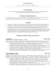 Social Media Resumes 22 Good Social Media Manager Resume Au O125020 Resume Samples