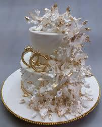 Best Engagement Cake Shop In Mumbai Deliciae Cakes