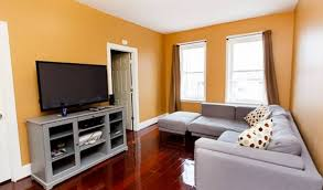 2 Bedroom Apartments For Rent Brooklyn Ny For Inspire|Your Home|  Residence|Desire|Residence