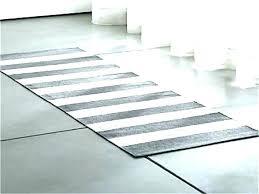 white runner rug geometric runner rug black white runner rug black and white striped rug runner rugs ideas geometric geometric runner rug