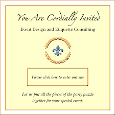 Cordially Invited Invitation Wording You Are Cordially Invited To
