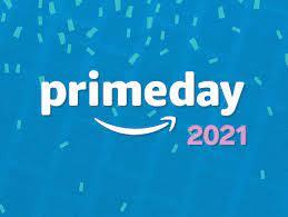 Amazon Prime Day 2021: Wie sehr lohnt sich der Rabatt-Tag? - Business  Insider