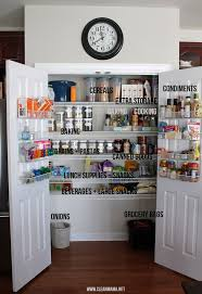 Big Mamas Kitchen Omaha 17 Best Images About Pantry On Pinterest Cereal Containers