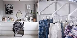 14 Ikea Hacks To Transform Your Bedroom