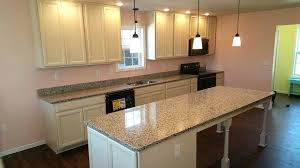ready to install granite countertops 2 how cut