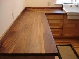 diy wooden kitchen countertops. best 25+ wood countertops ideas on pinterest | kitchen countertops, rustic and countertop diy wooden