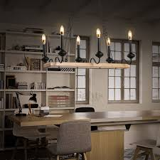 lighting counter. Counter Country Industrial Farmhouse Lighting For Ideas 1 T