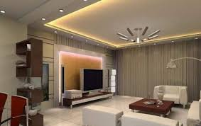 interior spot lighting delectable pleasant kitchen track. interior spot lighting m lamp decoration coffered ceiling design ideas plaster of paris false delectable pleasant kitchen track