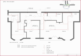 black ant in house awesome wiring diagram at home inspirationa house wiring diagram electrical of black