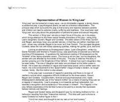 essay loyalty to king and country  essay loyalty to king and country