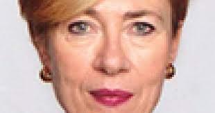 Isabelle MACK | Notaires du Grand Paris