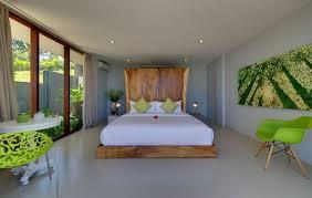 Camere Da Letto Moderne Uomo : L arte del feng shui in camera da letto ovvero armonizzazione
