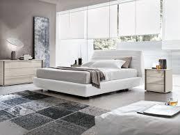 Seville Bedroom Furniture Seville Gruppo Tomasella