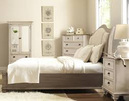 coventry two tone 32500 by riverside furniture hudson s furniture riverside furniture coventry two tone dealer