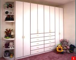 33 bold design types of wardrobe furniture closets bookmark 15511