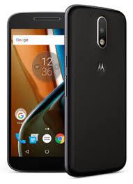 motorola phones. motorola moto g4 review phones