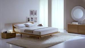 image modern wood bedroom furniture. Modern Wood Bedroom Furniture. Italian Furniture With Aesthetic Drawing : Wooden Bed Image F