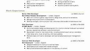 ... resume:Resume Star Momentous 1 2 Charm Resume Star Wars Story Excellent Resume  Star App ...