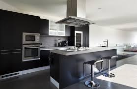 contemporary kitchen design. Stylish Contemporary Kitchen Designs 2017 Ideas 2016 Best Design T