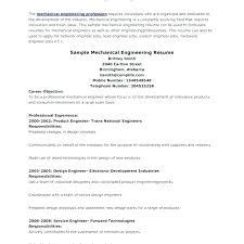 Systems Engineer Sample Resumes Sr Network Engineer Resume Wikirian Com