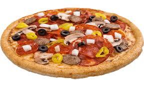 sarpino s clic pizza