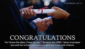 Graduation Congratulations Quotes Unique Graduation Quotes For Daughter Best List Of Parents Message To