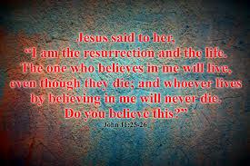 Desktop Backgrounds Bible Quotes