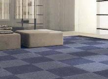 carpet tiles office. Simple Office Why Choose Office Carpet Tiles Inside Carpet Tiles Office