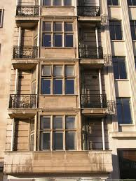 How To Buy Apartment Buildings With Private Money  Private Money Small Old Apartment Building