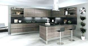 Free online office design Roomsketcher Design Build You Own Furniture Custom Computer Cabinet In Desk Your Office