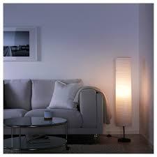 Mood Lighting Living Room