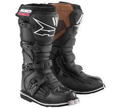Axo Pants Size Chart Axo Drone Mx Boots Offroad Black Axo