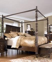 Ashley Furniture Gallery | Home Gallery Furniture for Ashley Key ...