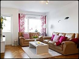 simple decorating ideas for small living room simple living room designs for small spaces jpg