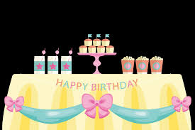 Birthday cake vector free download ~ Birthday cake vector free download ~ Hand painted birthday cake vector  transprent png free