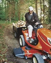 best garden tractors reviews of