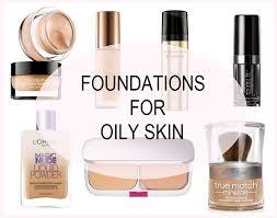 non edogenic makeup brands in india saubhaya