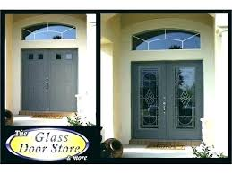 doors with glass insert french door t for front entry ts blinds masonite interior inserts doors with glass insert