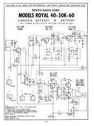 transistor_diagrams Old Radio Schematics at Radio Schematic Diagrams