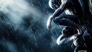 Wallpaper Vidur Net - Spider Man 3 ...
