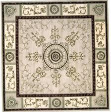 square area rugs 99 home design ideas 9x9 square rug
