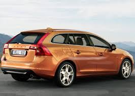 nuove volvo 2018. simple volvo 2018 volvo v60 release date price specs engine  new cars previews with nuove e