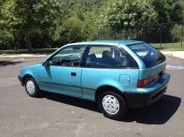 similiar 1991 geo metro 3 cylinder keywords well 1991 geo metro also geo metro 1 0 engine diagram on geo metro 3