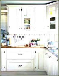 kitchen cabinet doors white gloss replacement kitchen cabinet doors white replacement kitchen cabinet doors white gloss