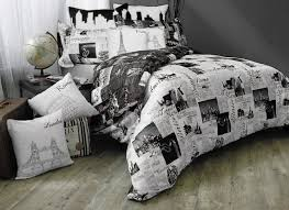 children gray french uk round whole suppliers bedding s nyc black and white new york city paris london linen amusing damask vintage