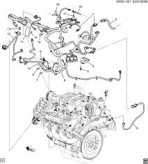 1997 pontiac grand prix engine diagram wiring diagram 1997 pontiac grand prix engine diagram wiring diagram mega 1997 pontiac grand prix engine diagram