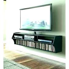 corner wall mount tv stand with shelf stands mounting mounted cabinet doors