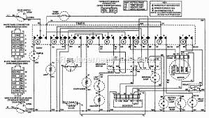 roper wiring diagram dryer on roper images free download images Maytag Microwave Oven Wiring Diagram maytag mdb6000awb parts list and diagram ereplacementparts com Maytag Washer Wiring Diagram